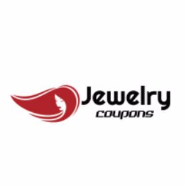 jewelry coupons couponjewelry twitter