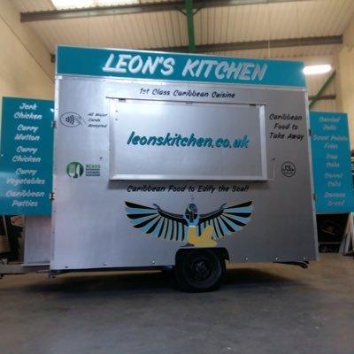 Leon S Kitchen Leonskitchenuk Twitter