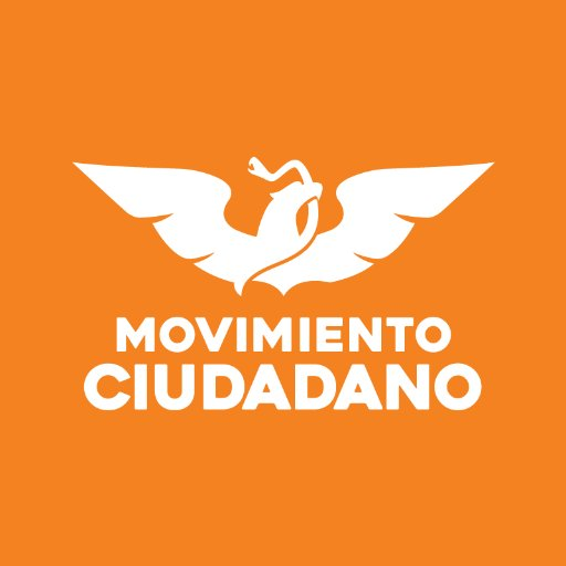 @MovCiudadanoNay