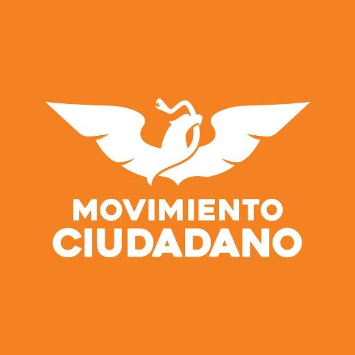@MovCiudadanoMch