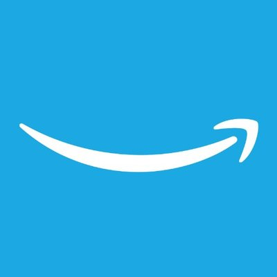 Amazon Co Uk Amazonuk Twitter