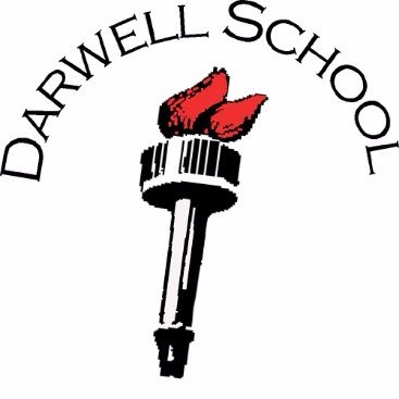 Darwell School On Twitter Family Literacy Day Is Being Celebrated