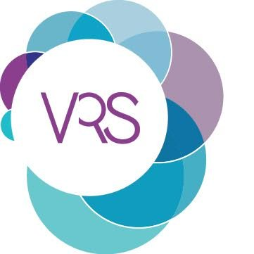 The Vulnerability Registration Service (VRS)