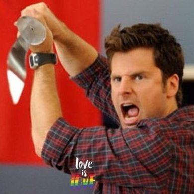 Psych Countdown (@darr51) Twitter profile photo