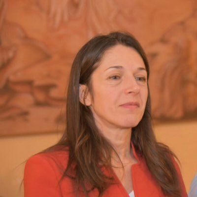 Adriana Galgano Stupenda Perugia Su Expedia Dopo