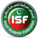 Photo of ISFPakistan's Twitter profile avatar
