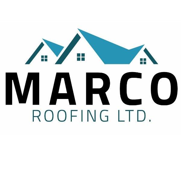 Marco Roofing Ltd