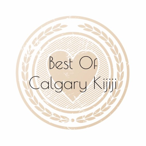 Calgary Kijiji On Twitter Quot Accent Chairs Yyc