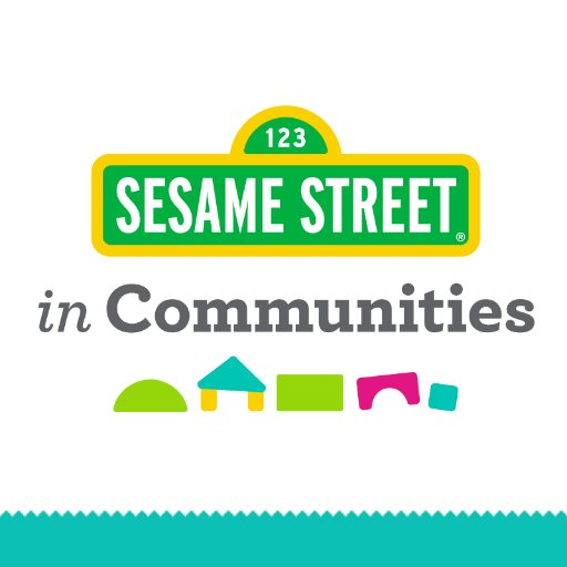 Sesame Street in Communities (@SesameCommunity) | Twitter