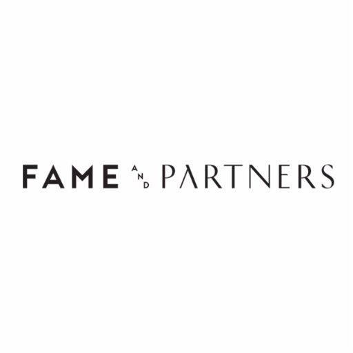 @fameandpartners