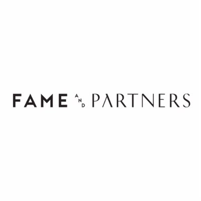 Fame And Partners On Twitter Why Not Try A Jumpsuit Via At Yahoo