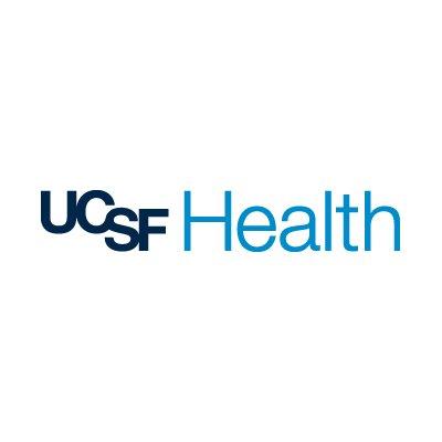 UCSF Health (@ucsfhealth) | Twitter