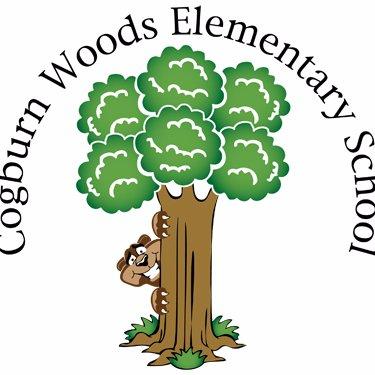 Cogburn Woods ES