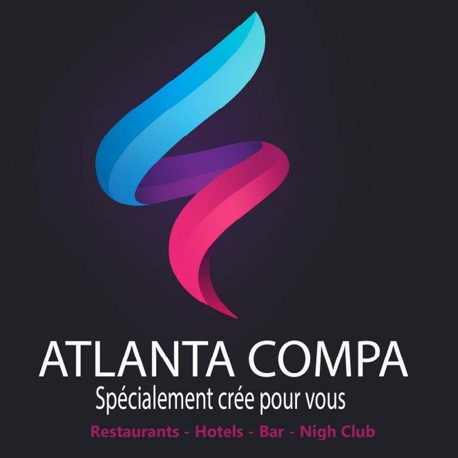 @atlanta_compa