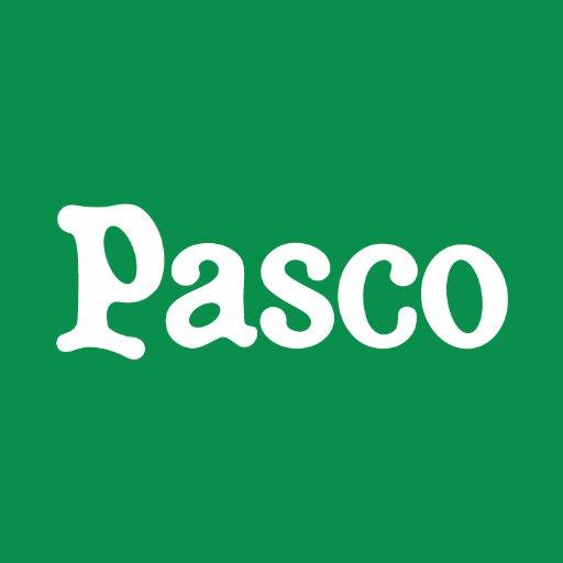 Pasco/敷島製パン株式会社【公式】