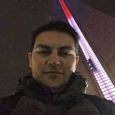 Juangui On Twitter Cheo Feliciano Felicidadeswmv Top10