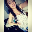 Natalia Garcia (@0315natalia) Twitter