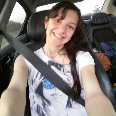 Yanina Gonzalez