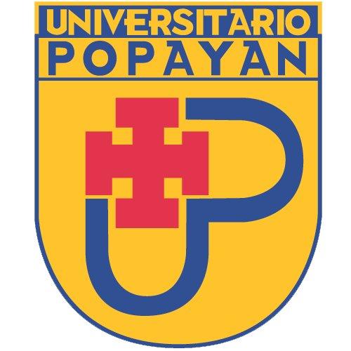 @UniPopayan