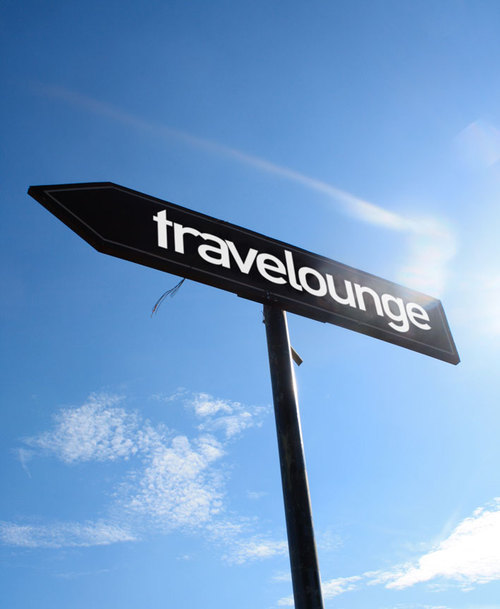 @travelounge_mag