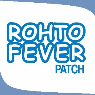 @FeverPatchID