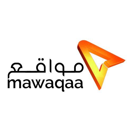 @Mawaqaa