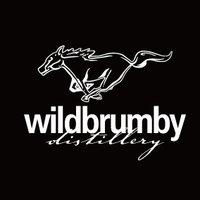 _wildbrumby