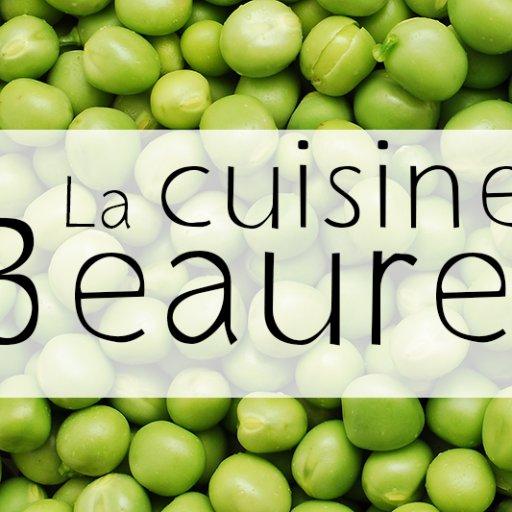 Cuisine beauregard clotildeleron twitter for Cuisine beauregard