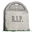 Deaths & Obits