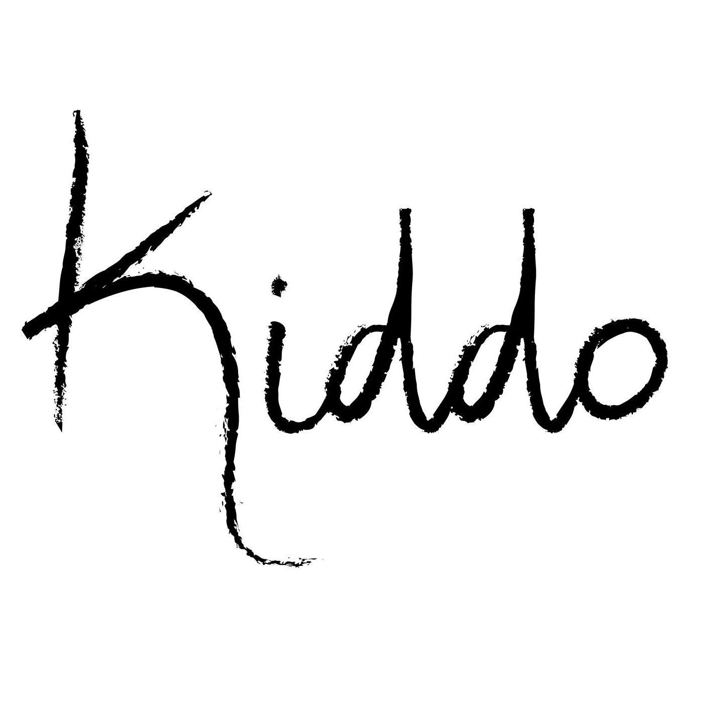 Kiddo Quotes Koikidd0 Twitter