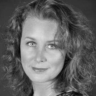Mona Christensen