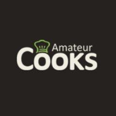 Amateur Cooks 72