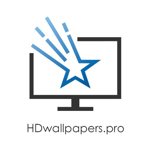 HDwallpapers.pro