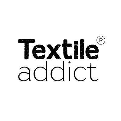 textile_addict