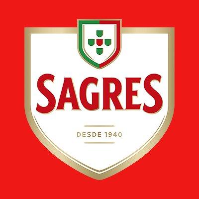 @CervejaSagres