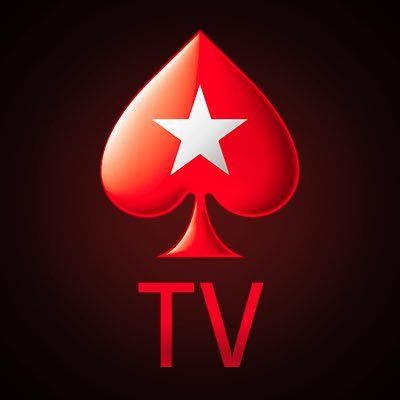 @PokerStarsTV