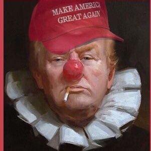 TrumptheClown