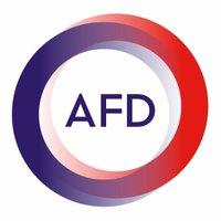 AFD_en
