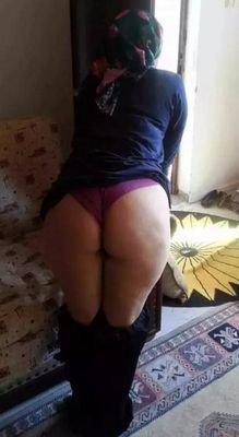 Arap  Porno Sex izle