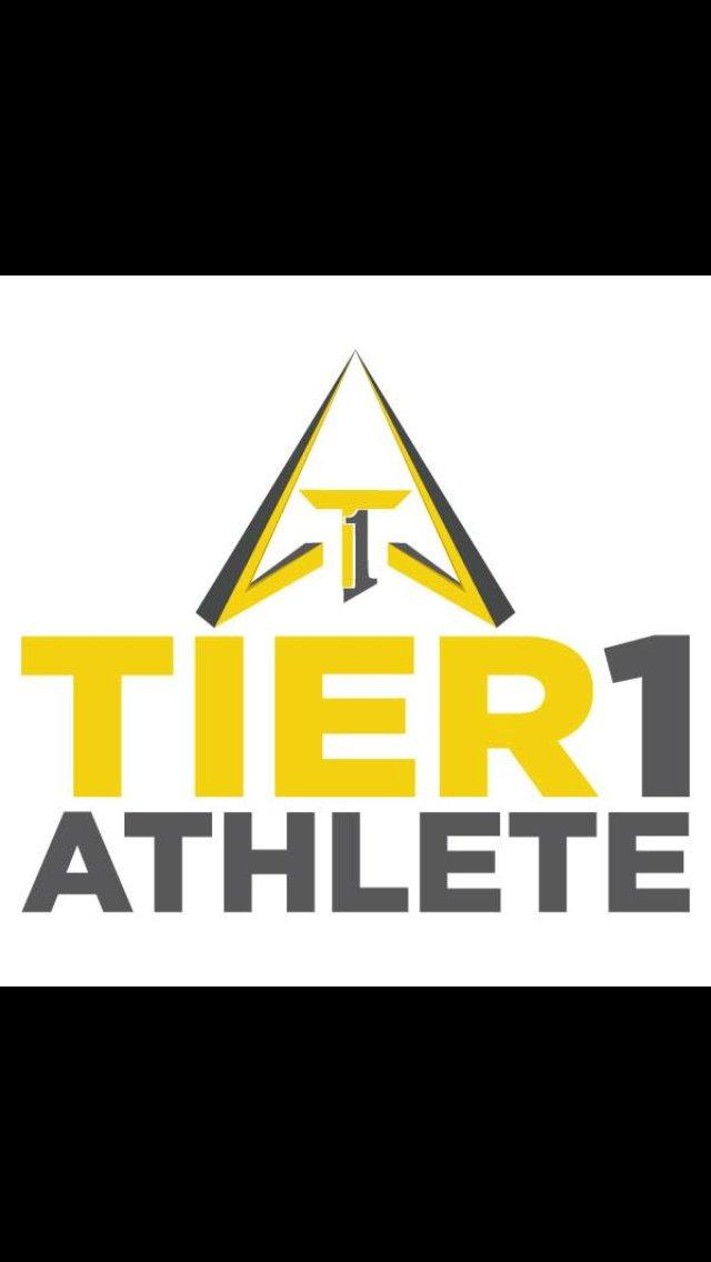 Tier1Athlete, LLC
