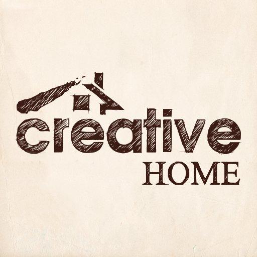 @creativehomesa