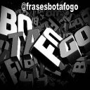 FrasesBotafogo (@FrasesBotafogo) Twitter