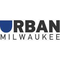 Urban Milwaukee Dial | Social Profile