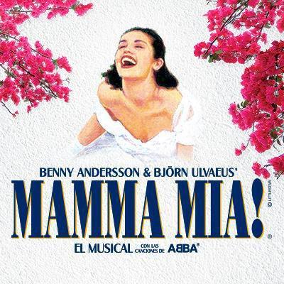 Mamma Mia! Musical (@MammaMia_Es)   Twitter