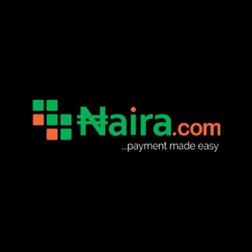 Naira.com