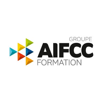 """Résultat de recherche d'images pour """"aifcc caen logo"""""""