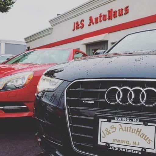 J&S Auto Haus >> J S Autohaus Group Jsautohuas Twitter