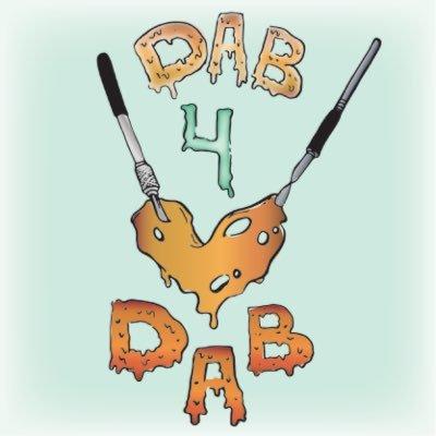 Dab 4 Dab