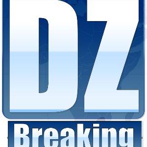 DZ Breaking