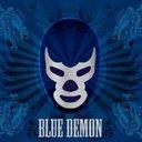 Bluedemon (@58Bluedemon) Twitter